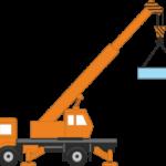 crane-2