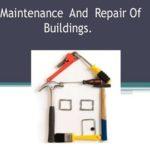 maintenance-and-repair-of-buildings-1-638