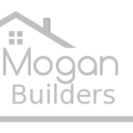 mogan logo 2