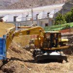 preparing the site 1 (1)