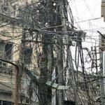 354_electricians