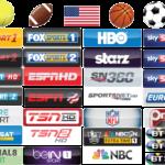 ntv-iptv-channels-2015