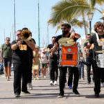 pasacalles-en-puerto-musica-