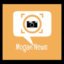 Mogan News