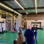 udlp-training