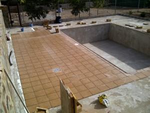 Pool Aug.2011-2
