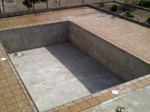 Pool Aug 2011-4